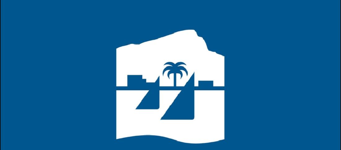 Townsville City Council Tender