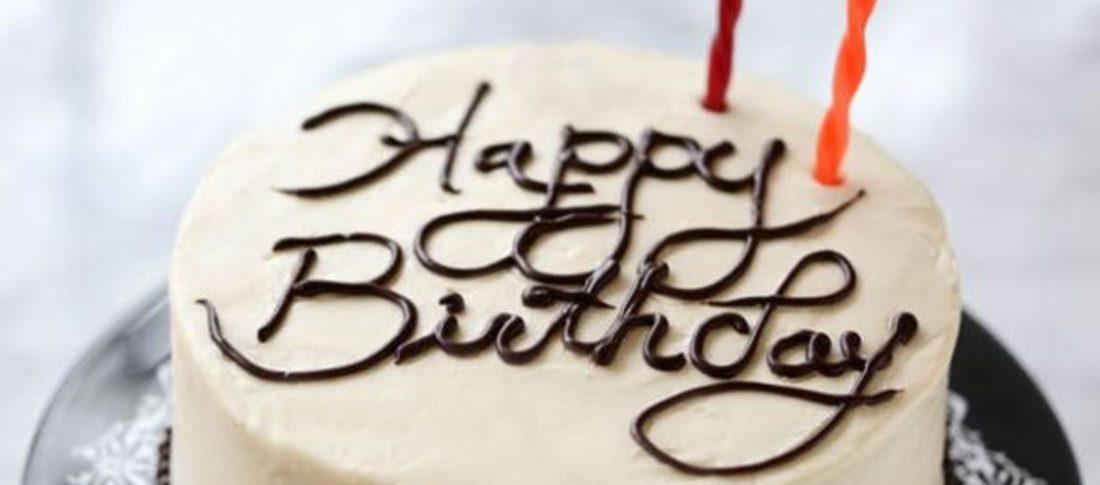 Happy 5th Birthday Easy Reach Concrete Pumping!